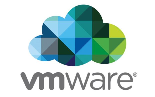 VMware vCloud Director 10