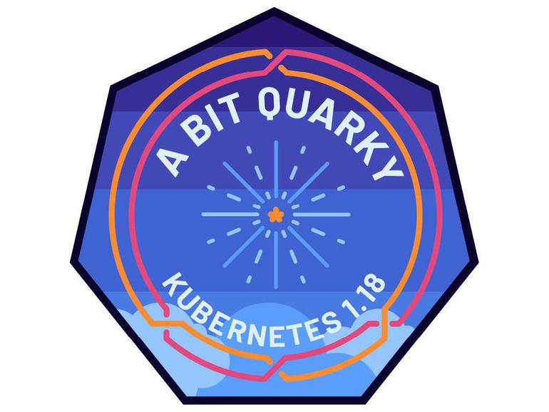 kubernetes-118-logo.jpg