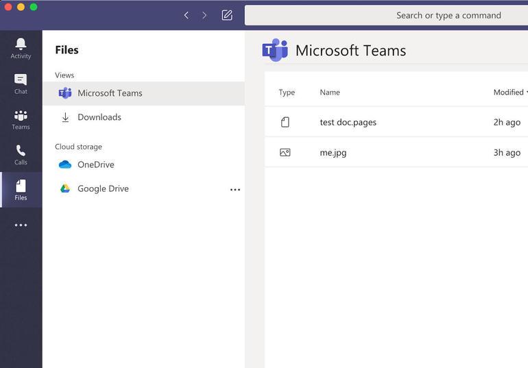 teams-share-files-d.jpg