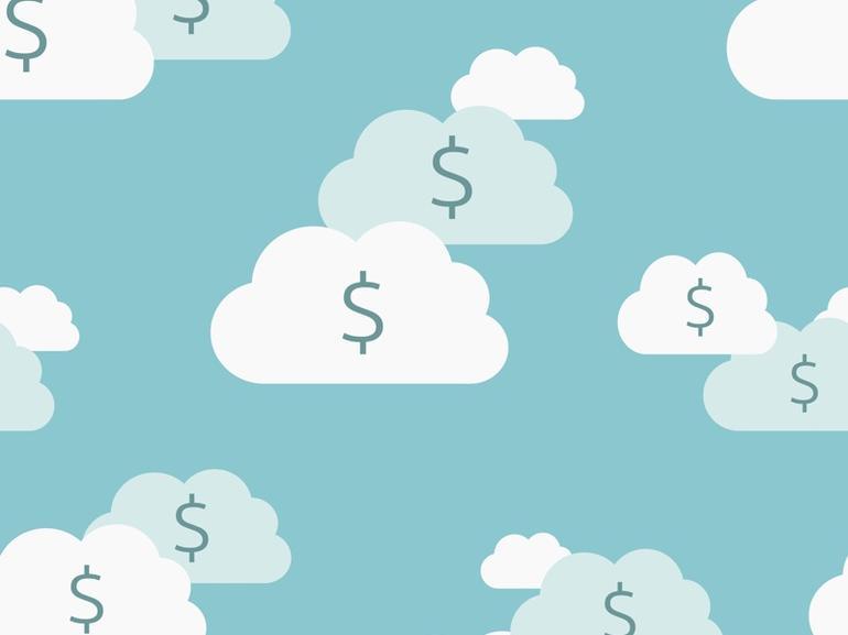 cloudmoney.jpg