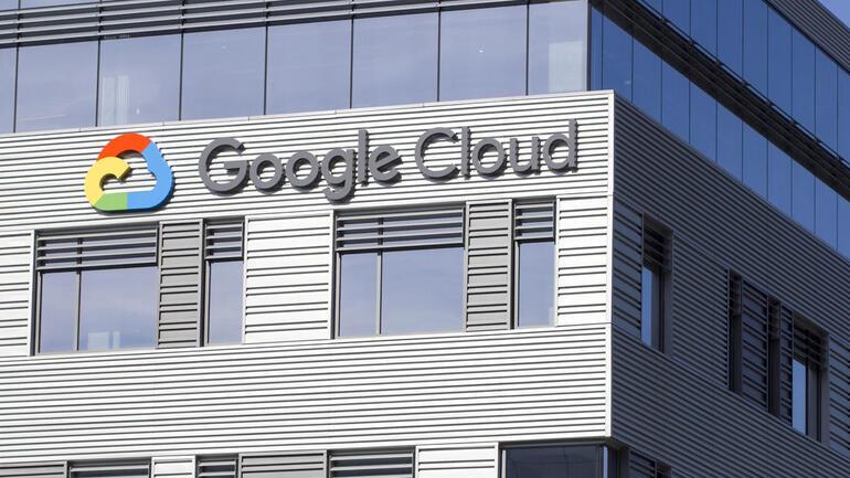 google-cloud-platform.jpg