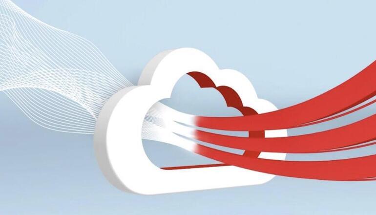 oracle-cloud.jpg