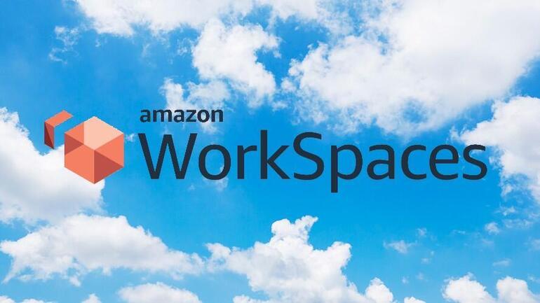 workspaces-with-cloud.jpg