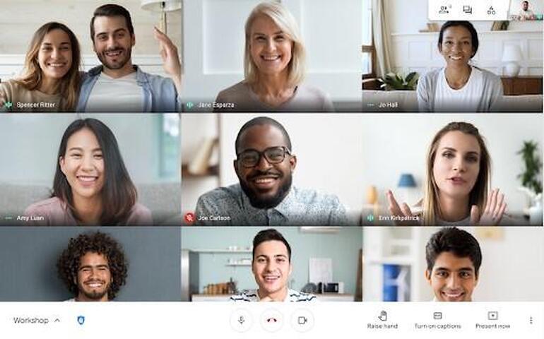 google-meet-hand-raise.jpg