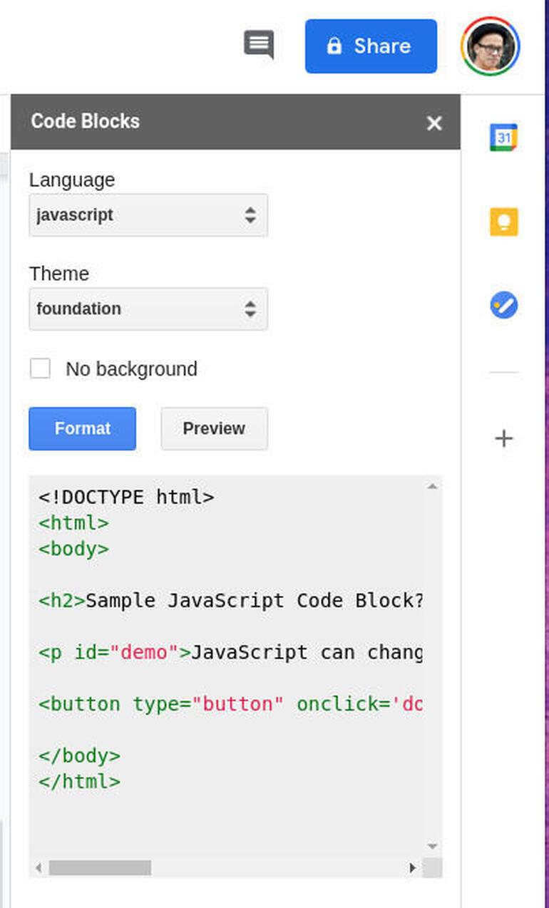 codeblocksb.jpg