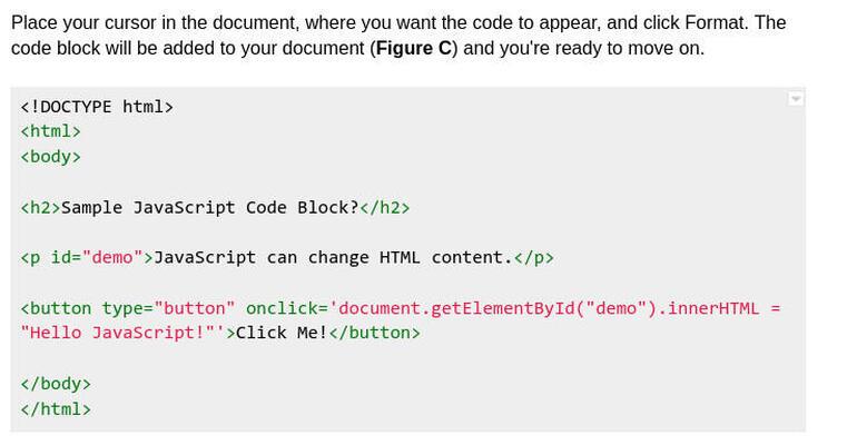 codeblocksc.jpg