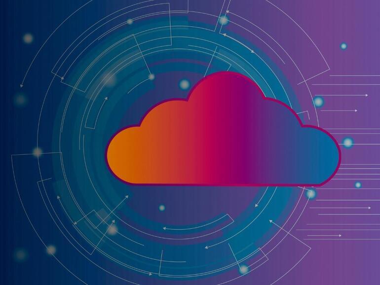 modern-cloud-technology-background-banner-illustration-id1202009412.jpg