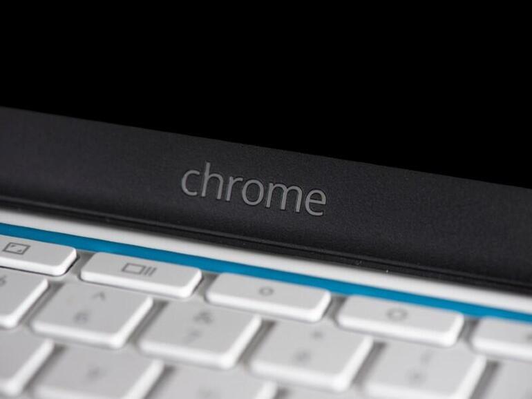 chromebook-1.jpg